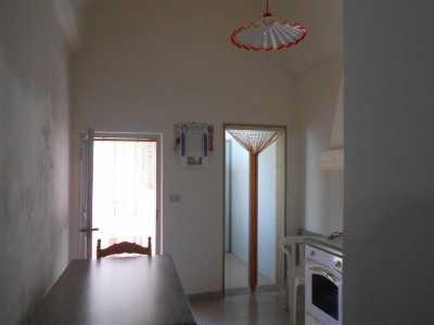 Casa Indipendente in Vendita a Crispiano