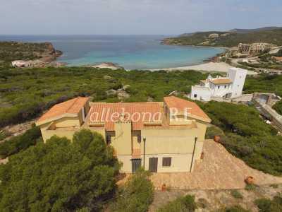 vallebona-real-estate-srl-carloforte