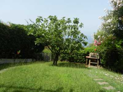 Appartamento in Vendita a Scalea via San Severino 00 Scalea