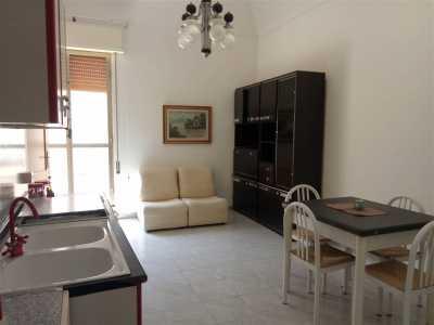 Stanza/camera in Affitto a Ragusa ragusa ibla