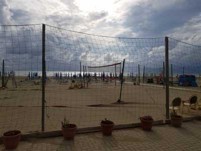 Stabilimento Balneare in Vendita a Grosseto Marina di Grosseto