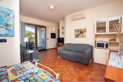Appartamento in Affitto a Siniscola via Cagliari96