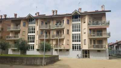 Appartamento in Vendita a None via San Francesco da Paola