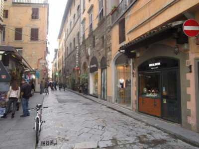 in Affitto a Firenze via via Martelli 10