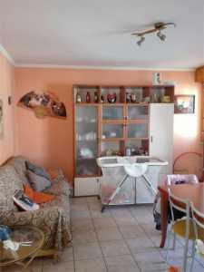 appartamento in Vendita a Vallefoglia
