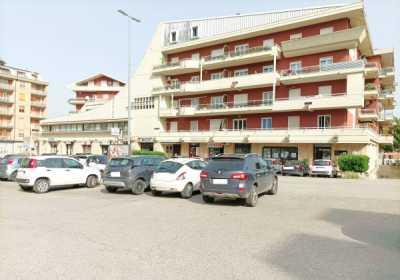 Appartamento in Vendita ad Avellino via Salvatore Pescatori