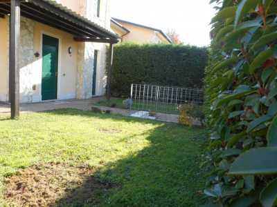 Villa a Schiera in Affitto a Vicenza Arcangelo Correlli San Lazzaro