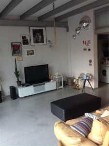 Appartamento in Vendita ad Alzano Lombardo