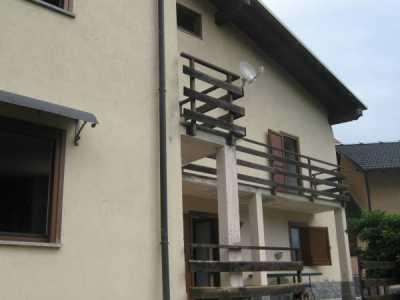 Villa in Vendita a Viù Frazione Venera
