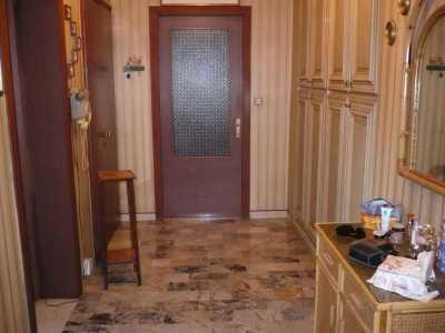 Villa Bifamiliare in Vendita a Padova Viale Arcella Arcella