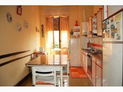 appartamento in Vendita ad Arcore