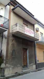 Indipendente in Vendita a Portico di Caserta via Mazzini 1 Angolo c so Vittoria 2 Portico di Caserta