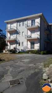 Appartamento in Vendita a Diano Marina via della Bea