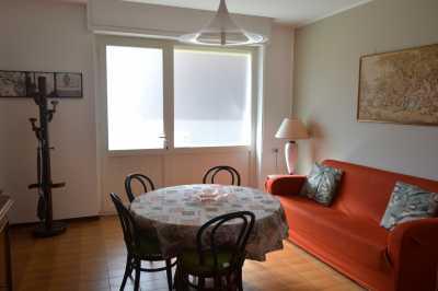 Appartamento in Affitto a Santo Stefano al Mare via Portarossa 2
