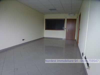 Ufficio in Affitto a Gaiarine