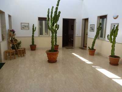 appartamento in Vendita a siracusa via elorina