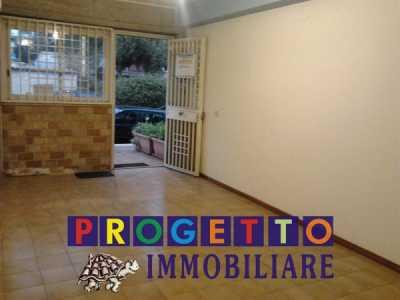 in Affitto a Trecastagni via Antonio di Sangiuliano