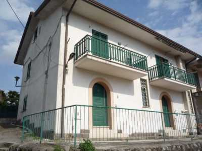 Indipendente in Vendita a Ceccano Strada Regionale di Frosinone e Gaeta