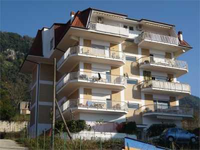 Appartamento in Vendita a Giuliano di Roma via Guglielmo Marconi
