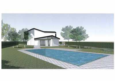 Villa Singola in Vendita a Sant