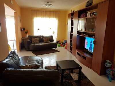 Appartamento in Vendita a Marsala Lato Mazara