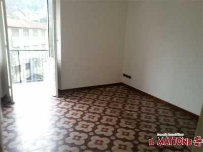 appartamento in Affitto a Campomorone