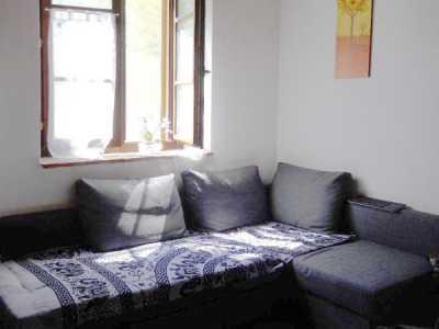 Appartamento in Vendita a San Giuliano Terme Largo Percy Bysshe Shelley