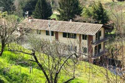 Rustico Casale in Vendita a San Giuliano Terme Strada Reg Dell
