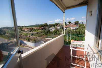 Appartamento in Affitto a Follonica via Litoranea 72