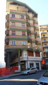 Box Posto Auto in Vendita ad Avellino via Tagliamento