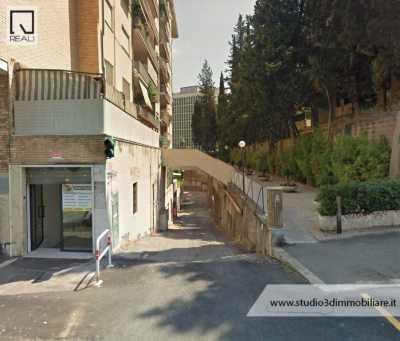 Box Posto Auto in Vendita a Roma Via Laurentina