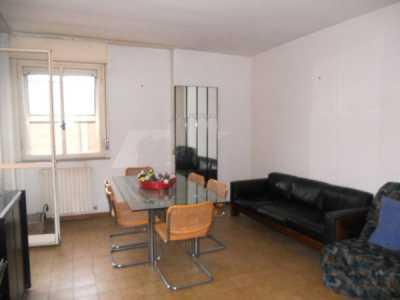 Appartamento in Vendita a Foligno via Trentino