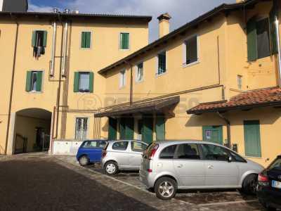 Locale Commerciale in Vendita ad Udine Viale Volontari della Liberta