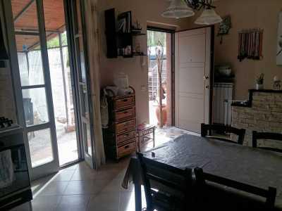 Appartamento in Vendita a San Giovanni Valdarno Ponte Alle Forche