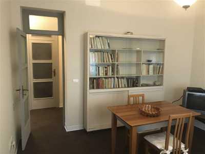 Appartamento in Vendita a Sciacca Centro