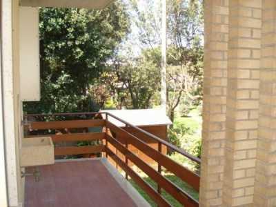 Appartamento in Affitto a San Vincenzo Trilocale a mt 50 Dal Mare via Indipendenza con Giardino e Posto Auto Affittoamo Per Periodi Estivi
