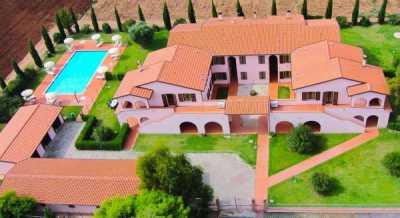 appartamento in Affitto a san vincenzo appartamenti bilocali in residence con piscina e giardino posti letto 2+2 3+2