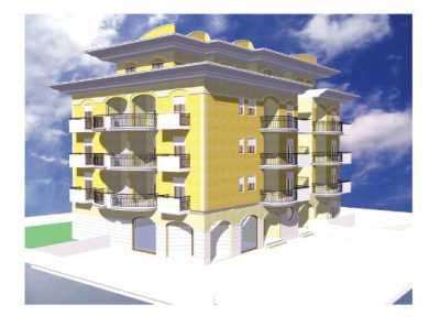 Albergo Hotel in Vendita a Martinsicuro via Capri, Lungomare (tutto)