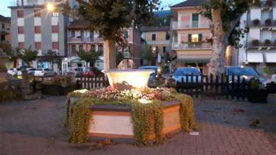 Negozio in Vendita a Cabella Ligure