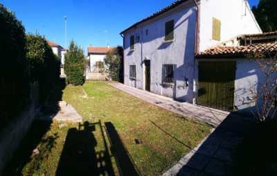 Villa in Vendita a Morciano di Romagna via Abbazia 42