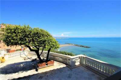 Appartamento in Vendita ad Anzio via via Gramsci 143