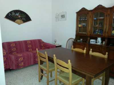 Appartamento in Vendita a Marina di Gioiosa Ionica via Mistia ii