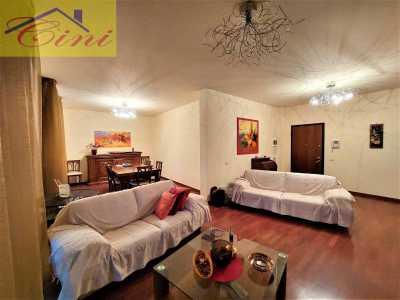 Appartamento in Vendita a Lecco Viale Montegrappa Acquate