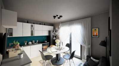 Appartamento in Vendita a Torino via Pola 11