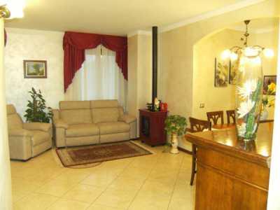 Appartamento in Vendita a Chiusi Strada Statale 146 49, Macciano