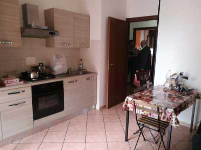 Monolocale in Vendita a Torino
