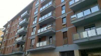 Appartamento in Vendita a Torino via Caprie