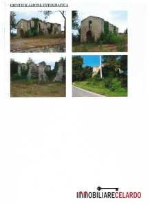 Villa in Vendita a Colle di Val D