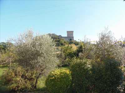 Bifamiliare in Vendita a Sarteano