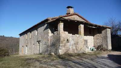 Azienda Agricola in Vendita a Montegabbione